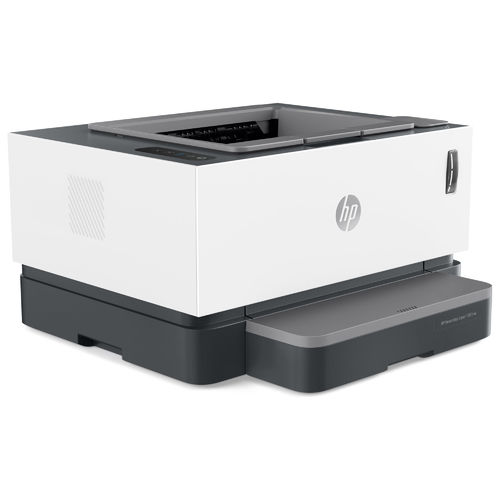 HP Neverstop Laser 1001nw -tulostin